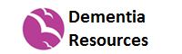 Dementia Resources